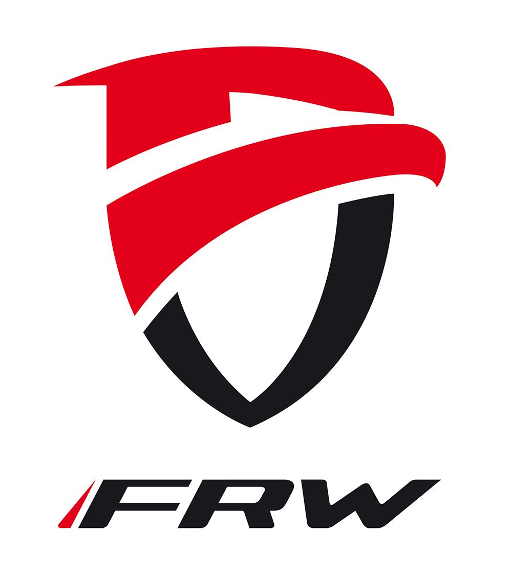 入口中国性价比最好的山地车品牌FRW辐轮
