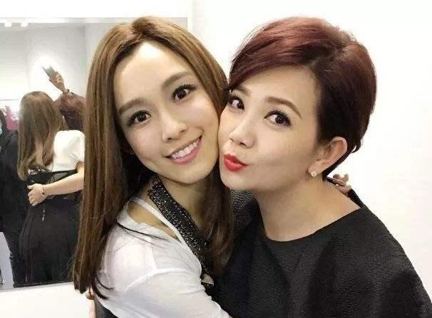 """范玮琪再次""""喊冤"""",称没伤害过张韶涵,希望网友对她放下偏见"""