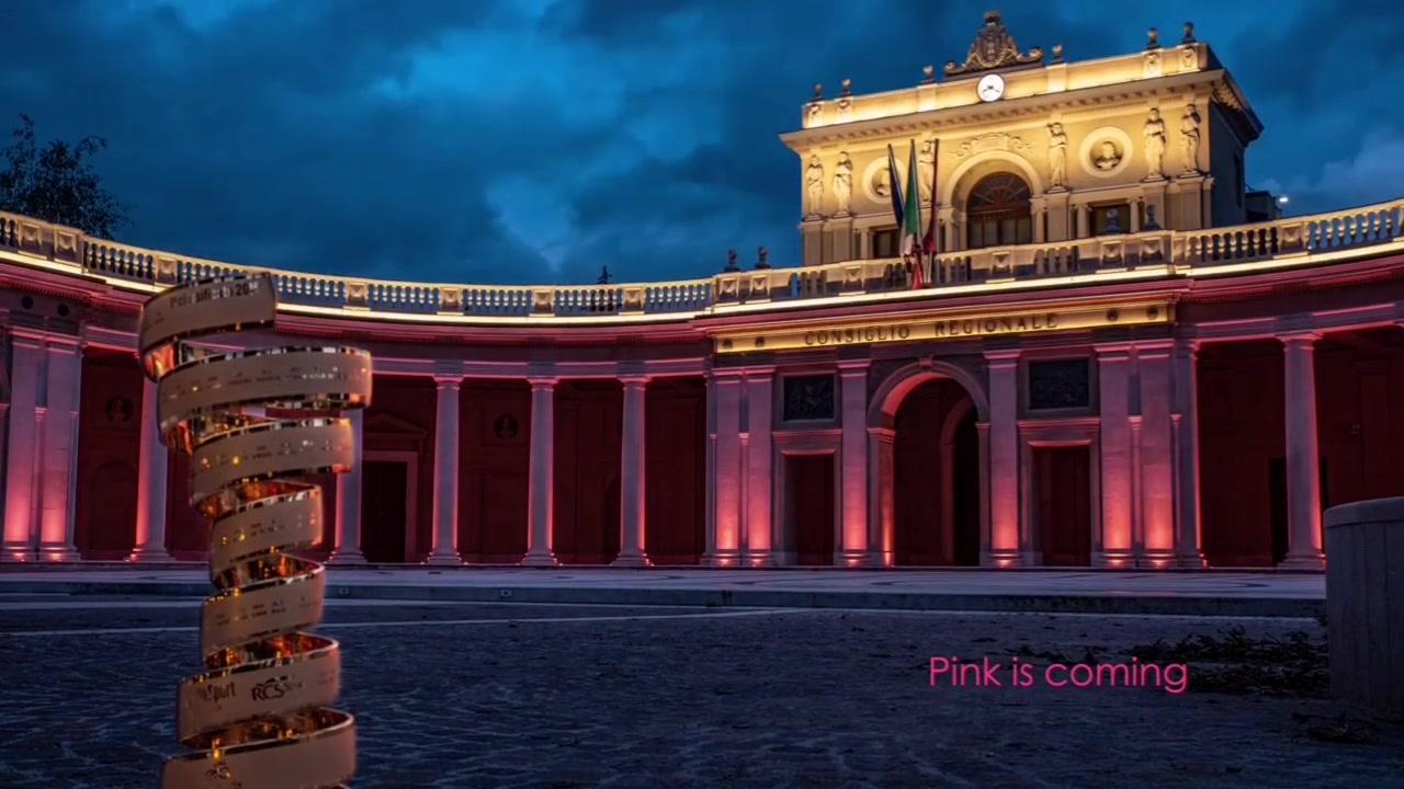 意大利中世纪艺术佩鲁贾,著名的大学城和古城城v艺术宝的多收多保妇科检查能报不图片