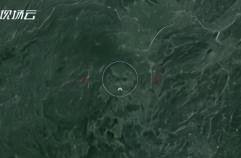 60万米高空看湖南:爱上湖南,这些理由够不够?