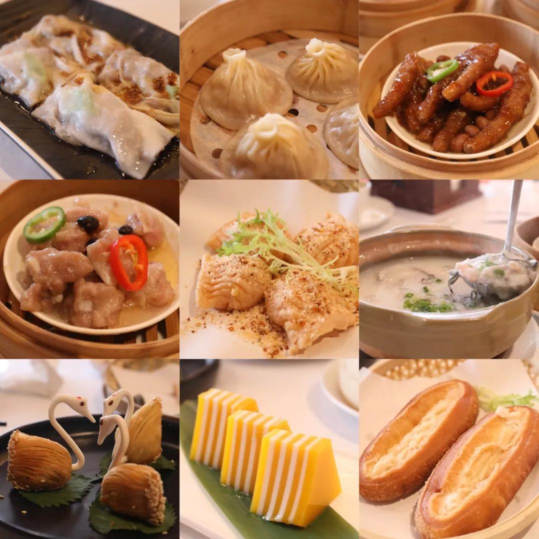 实探蔡澜最爱的粤式餐厅,它真的不止米其林一星