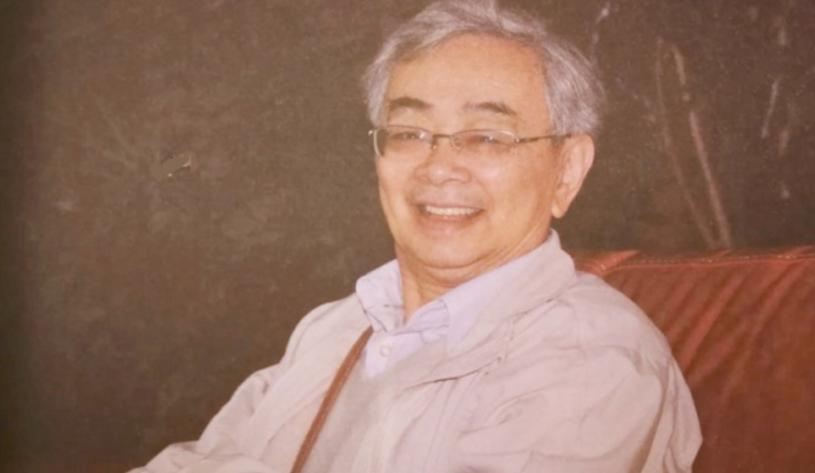 著名导演吴贻弓今晨逝世,享年80岁,曾执导《城南旧事》获大奖