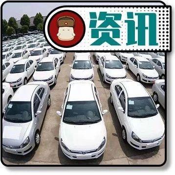国五促销热情减退,7月销量最好的中国品牌会是谁?