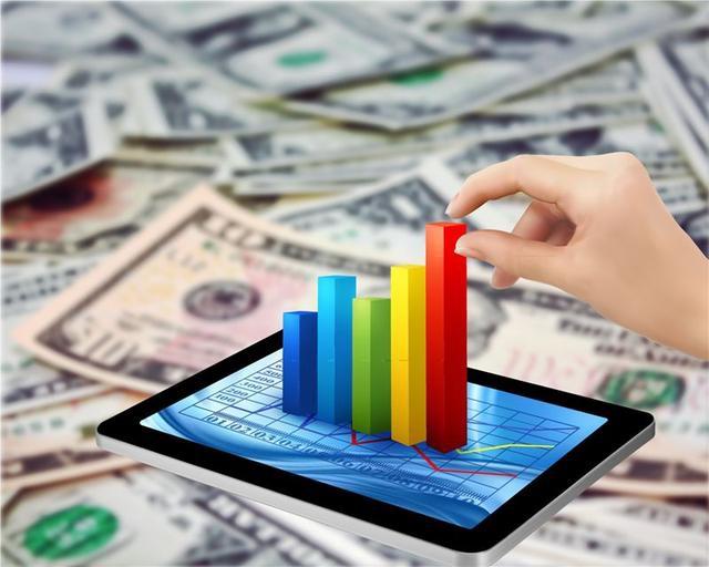 福州瑞芯微电子股份有限公司IPO正式通过