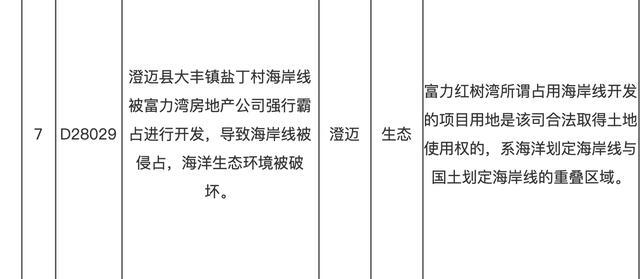 http://www.house31.com/zhengcedongtai/45733.html