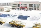 中国在非洲立足之地不断扩大!美媒:吉布提最终选择了中国