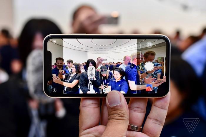 10年安卓党告诉你,iPhone 11为何值得果粉骄傲
