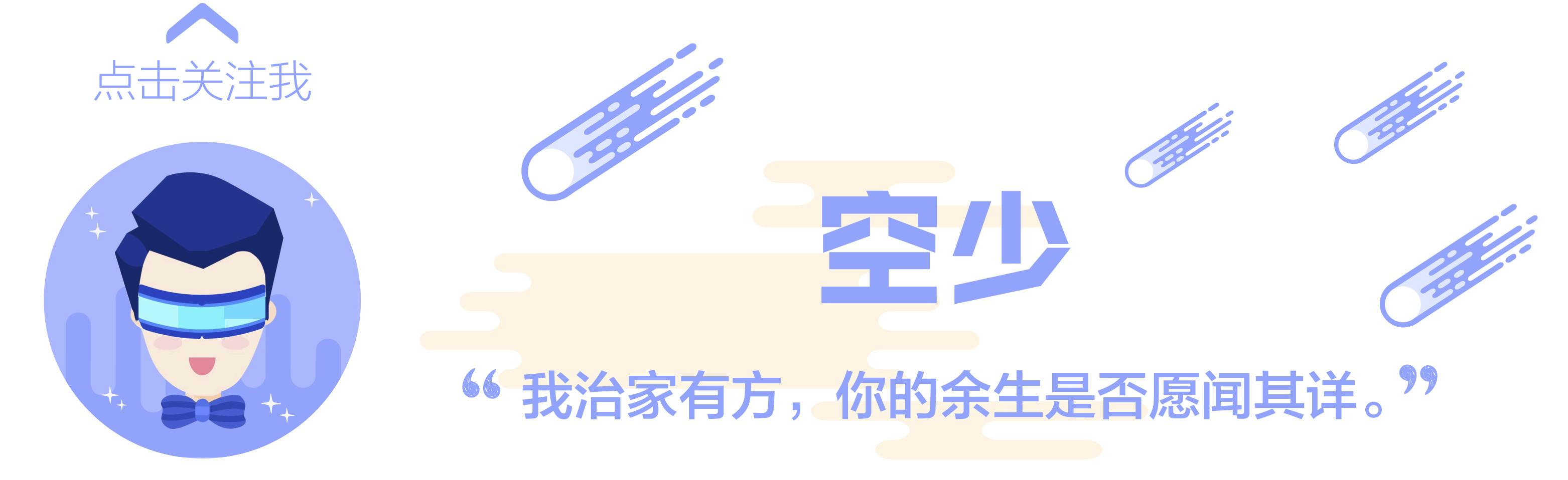 http://www.mogeblog.com/shoujitongxin/708284.html