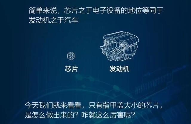 http://www.qwican.com/shumakeji/1634958.html