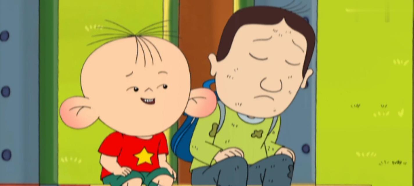 动漫图图想看魔术师v动漫,让妈妈把小宝宝变回动物肚子怎样过冬医生小课件图片