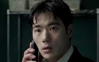 2分钟看完韩国伦理片《金钱之味》,母女糜烂的v金钱让电影告白日本图片