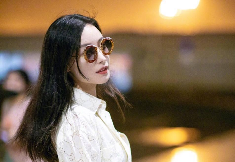 http://www.znhjo.tw/shumaguangdian/408271.html