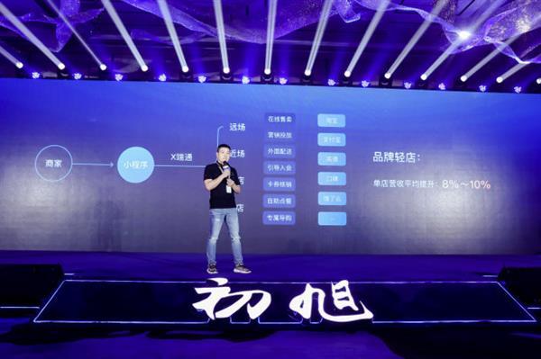 http://www.shangoudaohang.com/zhifu/208797.html