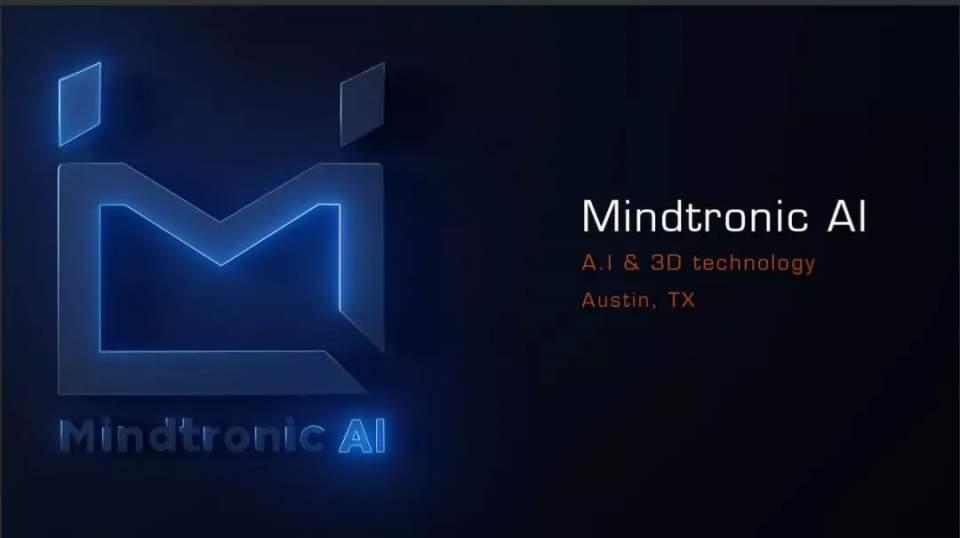 祼眼3D显示屏已经发布,这才是我们想要的黑科技