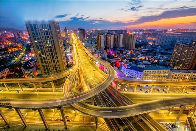 乌鲁木齐买房 还没买房的乌鲁木齐人恭喜了!2020年楼市走向定了