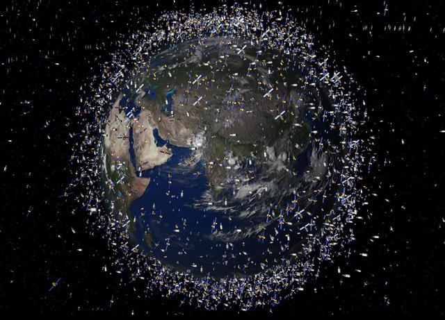 永康卫星地图全图