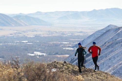 运动紧致的不仅仅是肌肉,更是日常生活的节奏