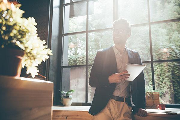作为从业者,你对初入咨询职业的新人有哪些主张?