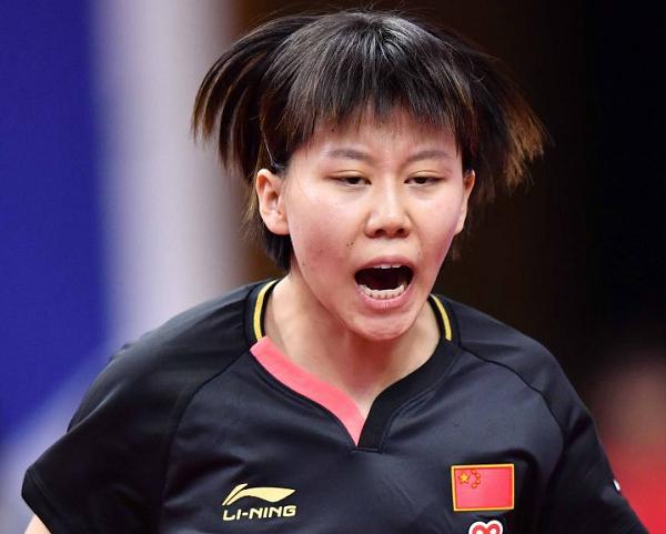 保公赛国乒世界冠军迎佳机!刘国梁再放大招!日本却成第一受益方