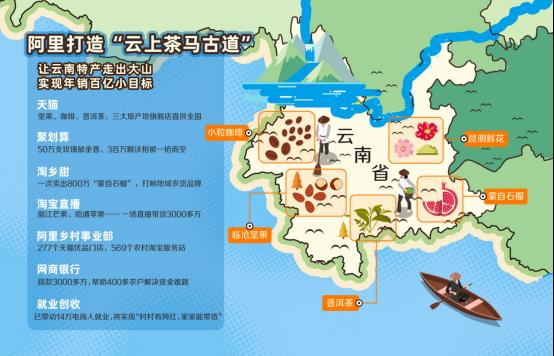 http://www.kmshsm.com/wenhuayichan/22220.html