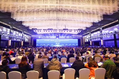 """杭州建设新一代人工智能示范区,传化智联给出智能物流""""行动方案"""""""