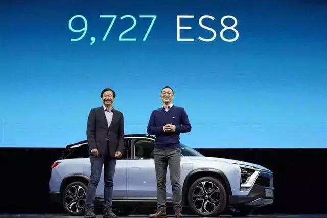 """不比不知道,汽车高管和普通员工""""贫富差距""""高达28倍?"""