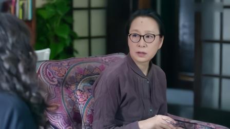 女孩留洋归来,跟奶奶说中文,结果奶奶直接飙八级英语