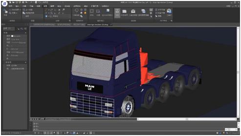 浩辰cad2020强势版本发布,全面v强势设计师创造力产品包装设计教程ps图片