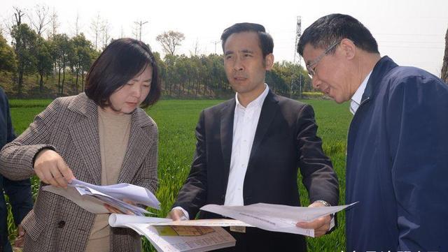 http://www.weixinrensheng.com/shenghuojia/1244676.html