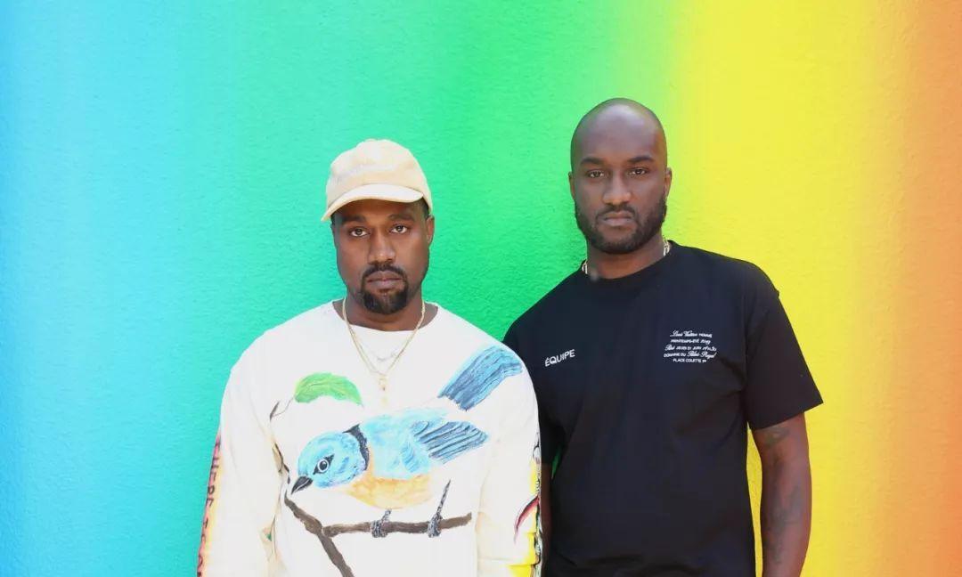 Kanye, Virgil, Travis 2019避讳的五大潮流禁忌穿搭有这些?!