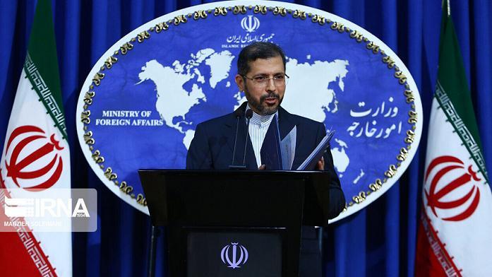 【哈尔滨建站多少钱】_伊朗就纳卡冲突提出正式抗议 总统鲁哈尼发声