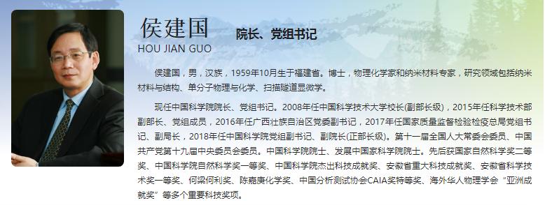 谷歌人肉中文字幕1_陪文强睡过的女明星_怀化免费看电视剧的网站