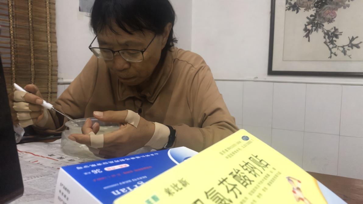 """【在线视频一二三四区顾问】_63岁女校长和""""大山里女孩""""们的高考季"""