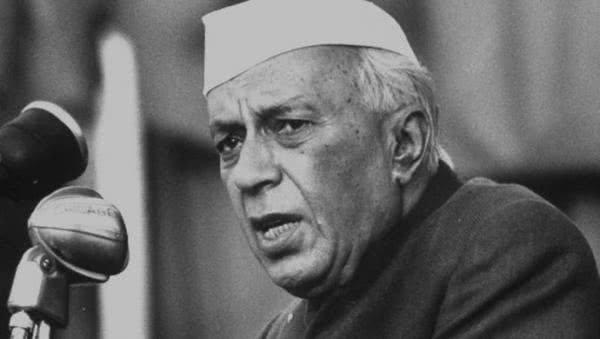 印度三任总理的大国梦:不能在世界上扮演二流角色