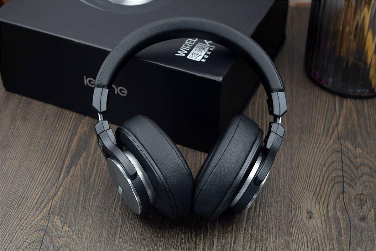 vivo哪个蓝牙耳机支持主动降噪_华为主动降噪耳机3评测_华为 主动降噪耳机
