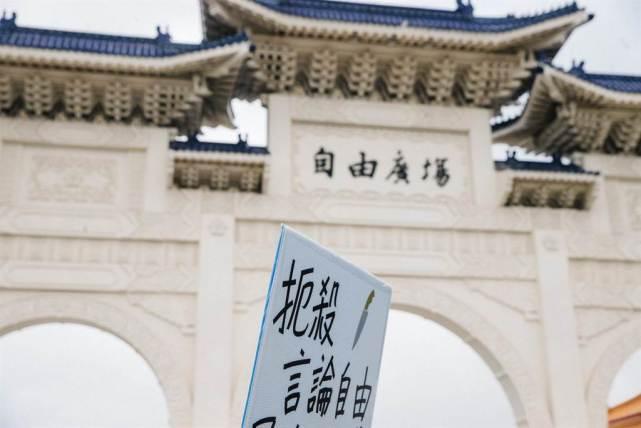 广东爱心影院_如玉阁小说网_给我一个居民身份证号码
