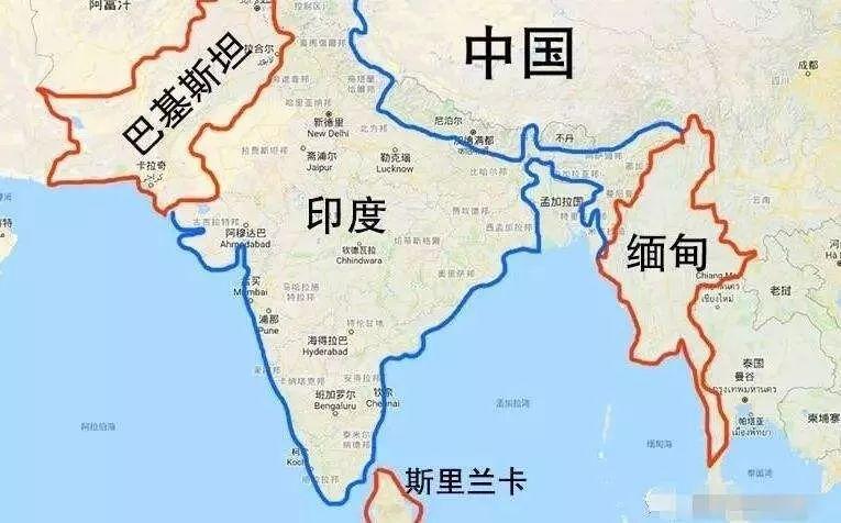 地图 765_476