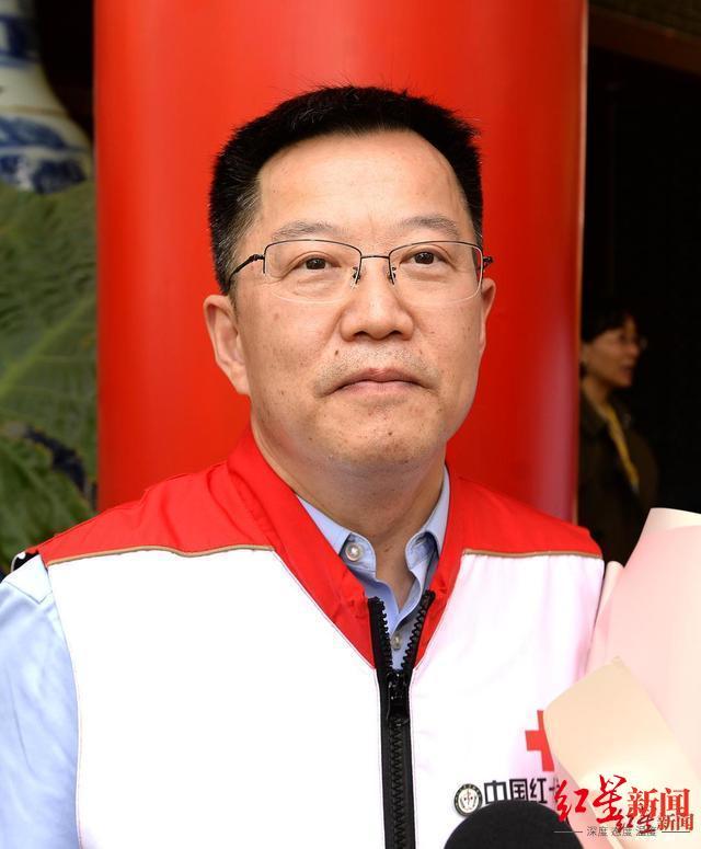 菡心_贵阳师大附中_北京市市委书记
