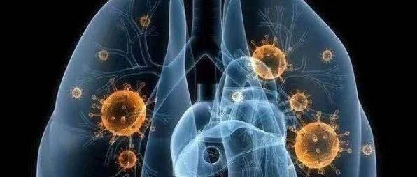 增新冠肺炎确诊病例36例,北京进入非常时期