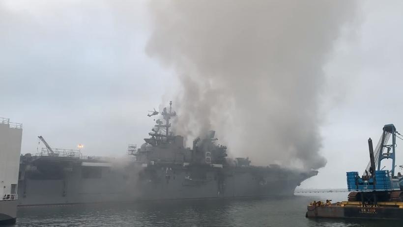 【google搜索】_美军着火舰艇上水兵只剩一身衣服,当地居民纷纷捐款