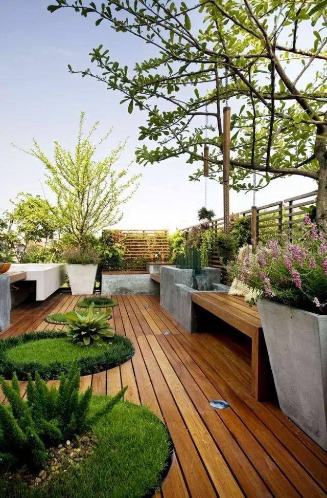 banner 设计 原则_别墅花园设计绿化_绿化设计原则