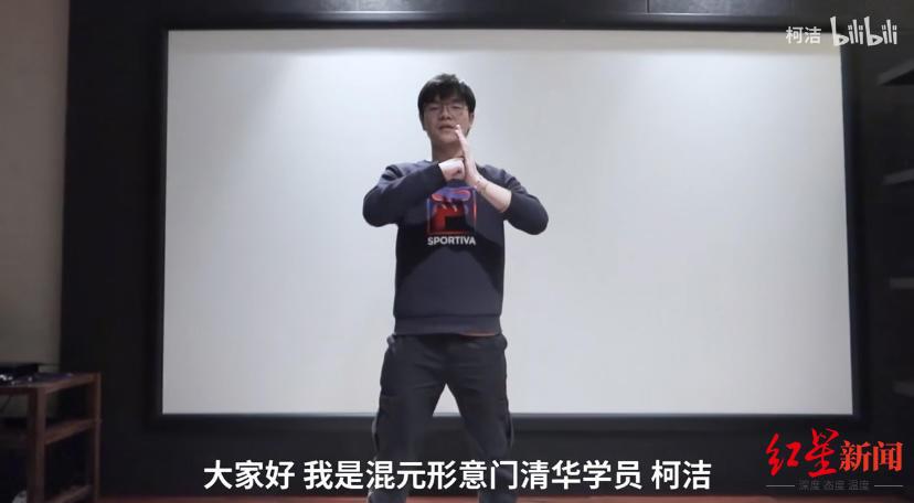 神雕之文过饰非_附子九九热爱视频精品视频_808站长平台