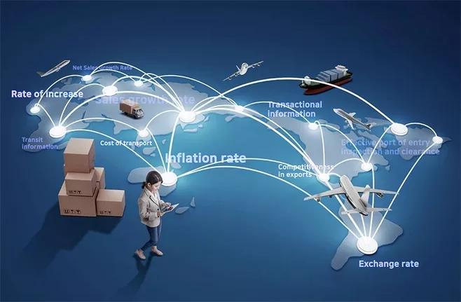 跨境电商亚马逊如何打造爆款?做跨境电商怎么打造爆款?