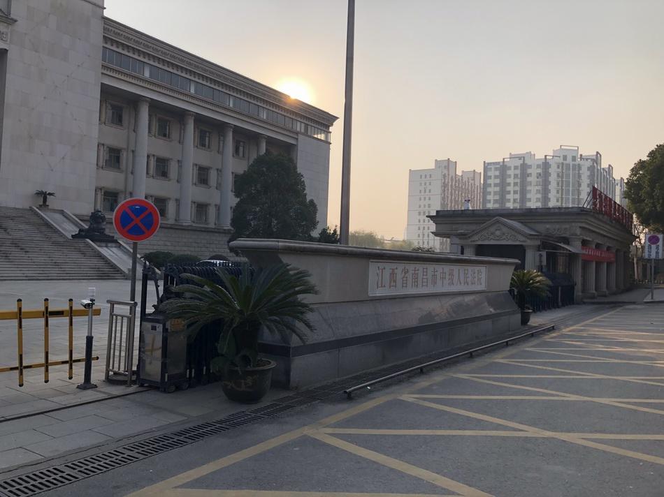 静宁县人民政府官网_舞团名字_兰州警花