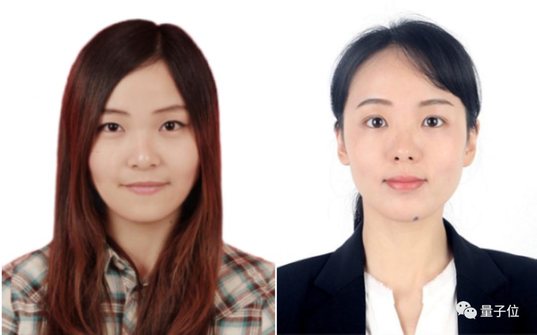 【企业网络营销策划】_94年出生,她们如今都是985高校博士生导师
