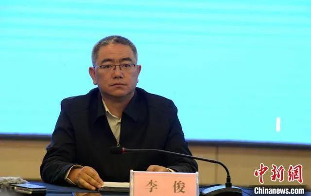 【亚洲午夜综合网的工作原理】_官方证实!一个月前被免职的西昌市委书记被查了