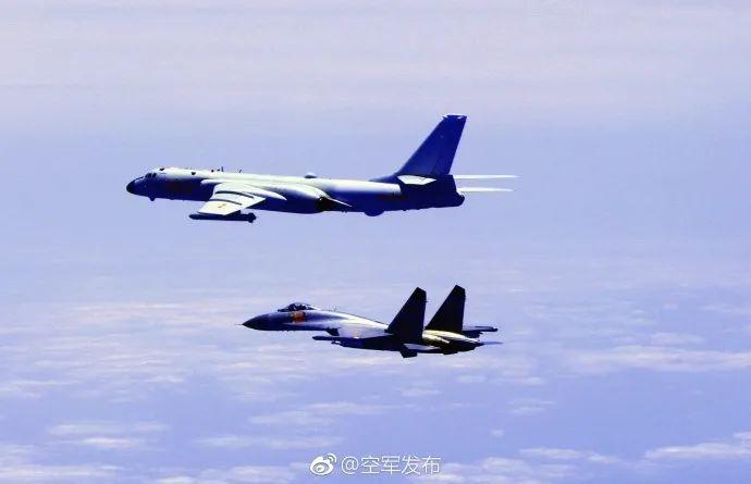 """【竞价恶意点击软件】_""""解放军军演是一次政治宣言,宣告台湾是中国的一部分"""""""