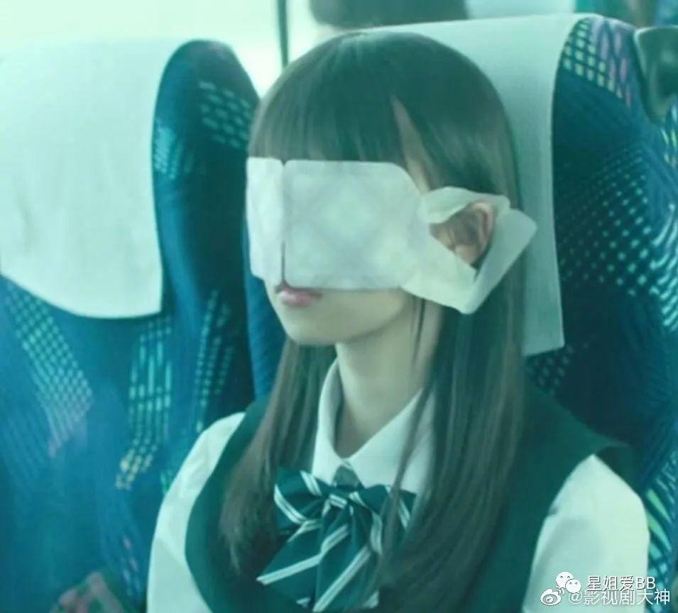 一个口罩引发的翻车?