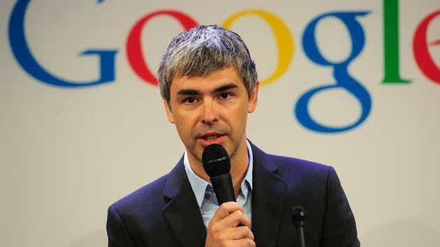 同样是人工智能公司,百度比谷歌差在哪儿了?