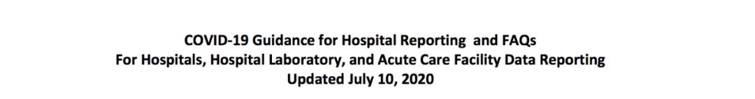 【网上商城51renrenmai.com】_白宫要求绕过疾控上报疫情数据,遭CDC四位前主任齐批驳